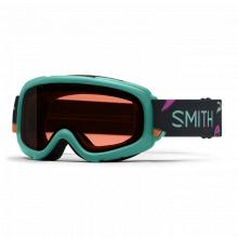 Gambler by Smith Optics in Squamish BC