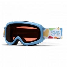 Gambler by Smith Optics