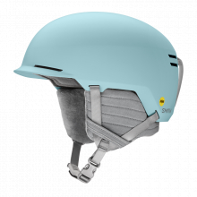 Scout Jr. MIPS by Smith Optics