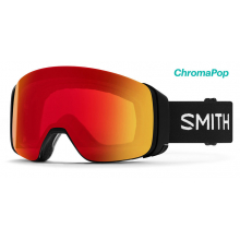 4D MAG by Smith Optics