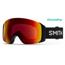 4D MAG by Smith Optics in Menlo Park CA