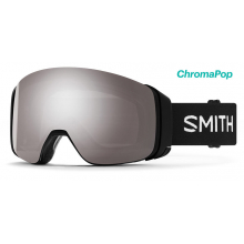 4D MAG by Smith Optics in Abbotsford Bc
