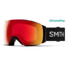 I/O MAG XL by Smith Optics in Canmore Ab