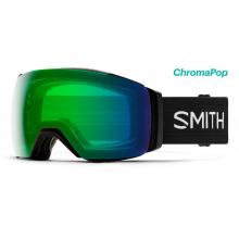 I/O MAG XL by Smith Optics in Vernon Bc