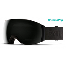 I/O MAG XL by Smith Optics in Menlo Park CA