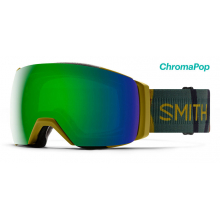 I/O MAG XL by Smith Optics