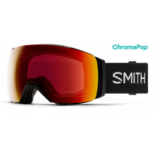 I/O Mag by Smith Optics