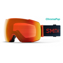 I/O MAG by Smith Optics in Revelstoke Bc