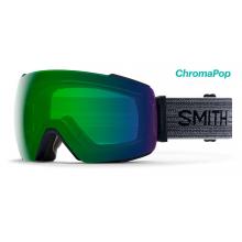 I/O MAG by Smith Optics in Menlo Park CA