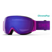 I/O MAG S by Smith Optics