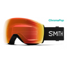 SKYLINE XL by Smith Optics in Canmore Ab