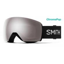 SKYLINE XL by Smith Optics in Chelan WA