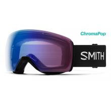 SKYLINE XL by Smith Optics