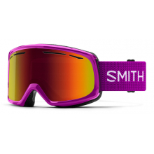 DRIFT - GA by Smith Optics