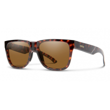 Lowdown 2 by Smith Optics