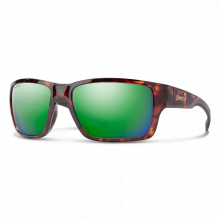 Outback by Smith Optics