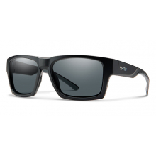 Outlier XL 2 by Smith Optics in Sioux Falls SD