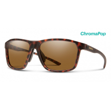 Pinpoint by Smith Optics