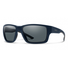 Outback Elite by Smith Optics