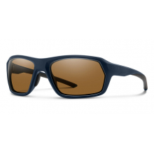 Rebound Elite by Smith Optics