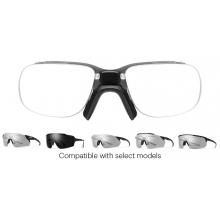 Ocular Docking System 4 by Smith Optics