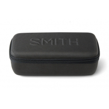 Sunglass Case - Large Zip Case by Smith Optics