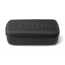 Sunglass Case - Large Zip Case