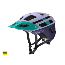 Forefront 2 Mips by Smith Optics