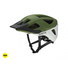 Session Mips by Smith Optics