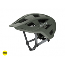 Venture Mips by Smith Optics in West Vancouver Bc