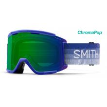 Squad Xl Mtb by Smith Optics in Menlo Park CA