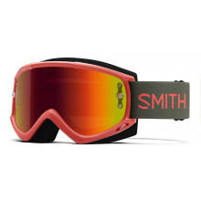 Fuel V.1 by Smith Optics in Canmore AB