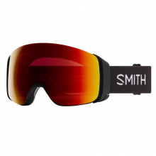 4D Mag Asia Fit by Smith Optics in Greenwood Village CO