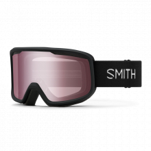 Frontier Lens by Smith Optics