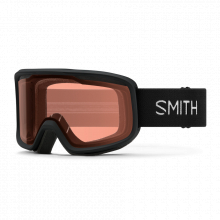 Frontier by Smith Optics in Alamosa CO