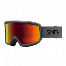 Frontier Lens by Smith Optics in Dillon CO