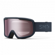 Frontier Asia Fit by Smith Optics