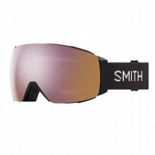 I/O Mag Asia Fit by Smith Optics