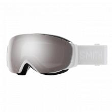 I/O Mag S Lens by Smith Optics