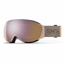 I/O Mag S Asia Fit by Smith Optics