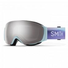 I/O Mag S Asia Fit by Smith Optics in Wenatchee WA