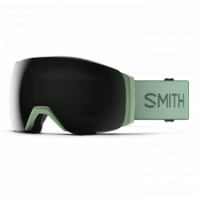 I/O Mag Xl Lens by Smith Optics in Squamish BC