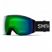 I/O Mag Xl Lens by Smith Optics