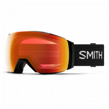 I/O Mag Xl Lens by Smith Optics in Golden CO