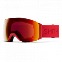 I/O Mag XL Asia Fit by Smith Optics