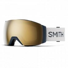 I/O Mag XL Asia Fit by Smith Optics
