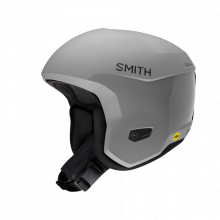 Icon MIPS by Smith Optics