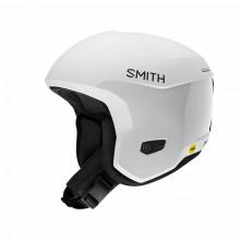 Icon MIPS by Smith Optics
