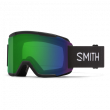 Squad Asia Fit by Smith Optics