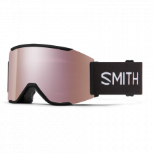 Squad Mag Lens by Smith Optics in Lakewood CO